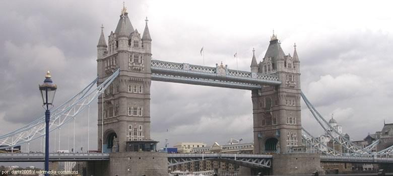 Mudanzas internacionales London Francia