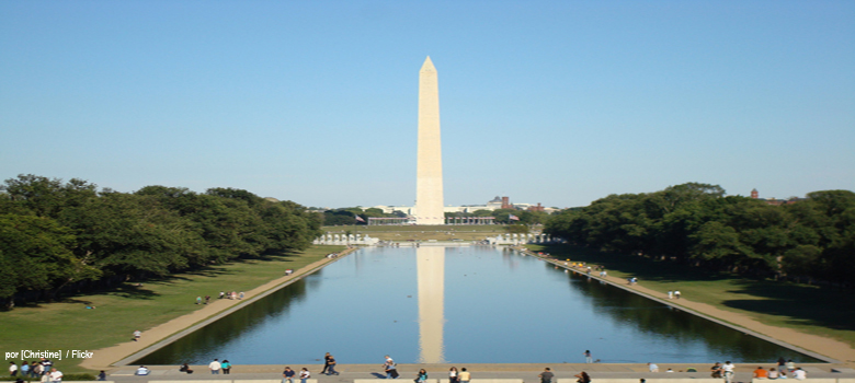 International moving to washington dc for Moving to washington dc advice