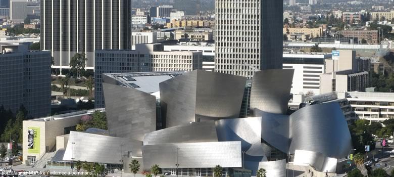 Mudanzas Internacionales desde Los Angeles, mudanzas internacionales a Los Angeles